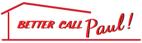 Better Call Paul Website
