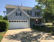 300 Stobhill Lane, Holly Springs image