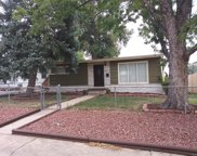 930 Winona Court, Denver image