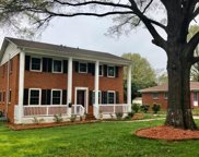 4624 Carriage Drive  Circle, Charlotte image