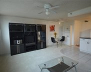 445 Seaside Avenue Unit 802, Honolulu image