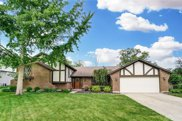 7251 Showplace Drive, Huber Heights image
