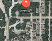 1204 Amazon Way, Poinciana image