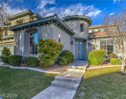 3552 COVENTRY GARDENS Drive, Las Vegas image