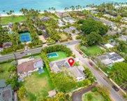 71 S Kalaheo Avenue, Kailua image