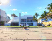 275 Ocean Blvd, Golden Beach image
