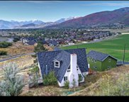 230 Edelweiss Ln, Midway image