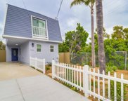 3398 A St, Golden Hill image