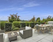 11566 224 Street Unit 106, Maple Ridge image