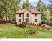 158 Lakeside Dr, Kennesaw image