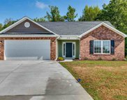 150 Kelly's Cove Dr, Conway image