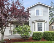 3017 188th Place SE, Bothell image