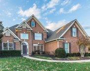 9237 Linksvue Drive, Knoxville image