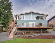 11219 28th Ave SW, Burien image