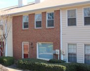 206 Mill Creek Place, Roswell image