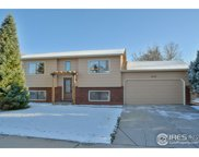 1413 Casa Grande Blvd, Fort Collins image