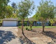 1198 Richardson Ave, Los Altos image
