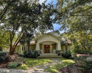 6901 Runningbrook Terrace, Wilmington image