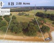1012 Hat Creek, Bartonville image