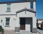 4527 Pencester Street, Las Vegas image