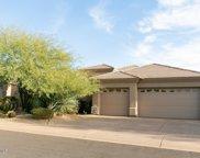 9575 E Cavalry Drive, Scottsdale image