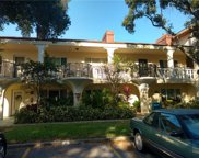 2298 Netherlands Drive Unit 28, Clearwater image