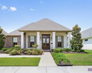 13467 Kings Court Ave, Baton Rouge image