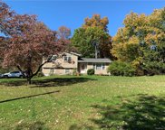 24 Twin Oaks  Drive, Campbell Hall image
