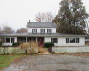 1061 Parkwood Dr, Nappanee image