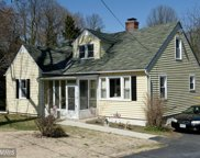 309 STAFFORD DRIVE, Catonsville image
