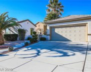 2207 CLEARWATER LAKE Drive, Henderson image