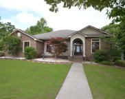 5964 Cromwell Dr, Pace image