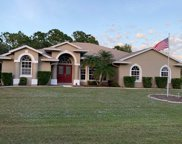 5546 NW Scepter Drive, Port Saint Lucie image