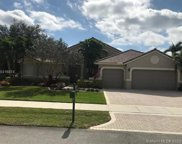 9680 Ridge Walk Ct, Davie image