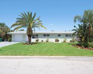 201 Micanopy, Indian Harbour Beach image