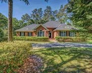 4415 St. Andrews Court, Murrells Inlet image