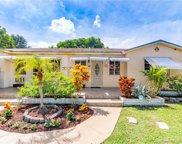 1120 N 19th Ave, Hollywood image