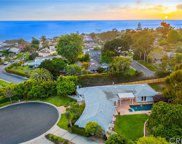 214 Monarch Bay Drive, Dana Point image