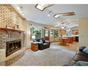 1747 132nd Avenue NW, Coon Rapids image