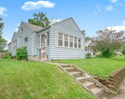 717 S 28th Street, South Bend image
