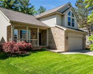 26 EAGLE RIDGE, Orion Twp image