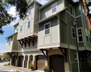 4571 Grander Ct Unit 6-B, Orange Beach image