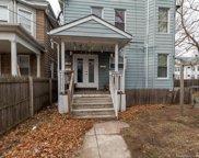 42 Ellsworth  Avenue, New Haven image