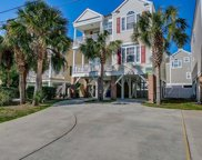 714-A N Ocean Blvd., Surfside Beach image