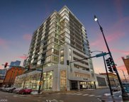 50 East 16Th Street Unit 507, Chicago image