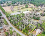 Lot 2 Antioch Road, Crestview image