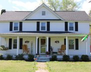 707 Old Dacusville Road, Easley image