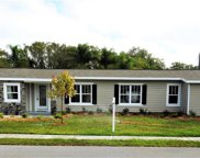 7035 62nd Way N, Pinellas Park image