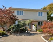 206 Timberline  Drive, Brentwood image