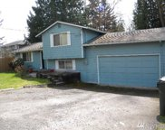 10220 Patterson St S, Tacoma image